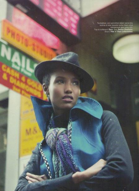5BHarper_s_Bazaar_Indonesia5D_Fatima02