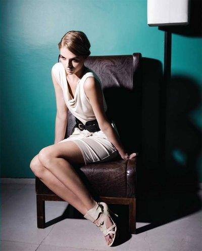 5BHotbook_Magazine5D_Chantal05