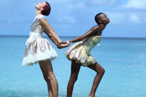 5BSHE_Caribbean5D_McKey24_28Lamar_Nash29