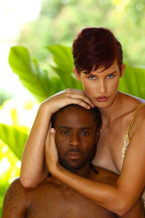 5BSHE_Caribbean5D_McKey33_28Lamar_Nash29