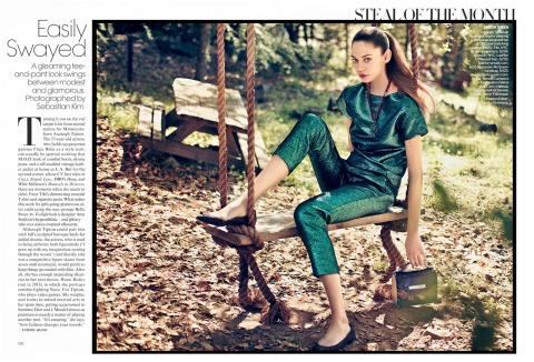 American_Vogue_July_2012