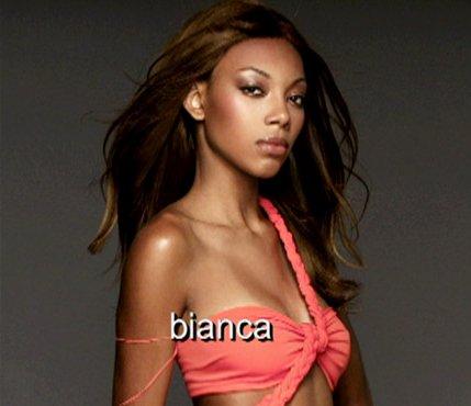 [ANTM]_Bianca04