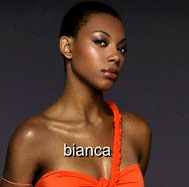 [ANTM]_Bianca05