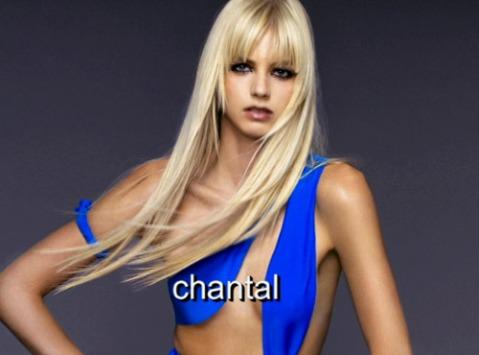 [ANTM]_Chantal04