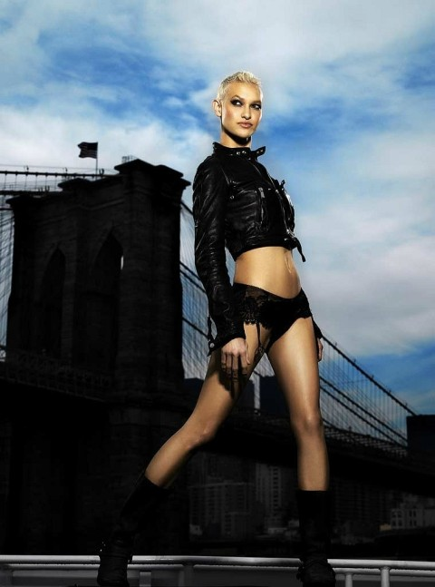 [ANTM]_Claire04_(George_Holz)