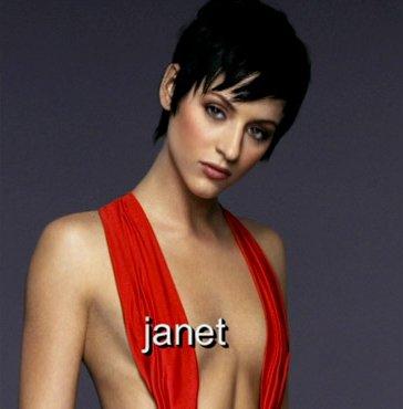 [ANTM]_Janet04