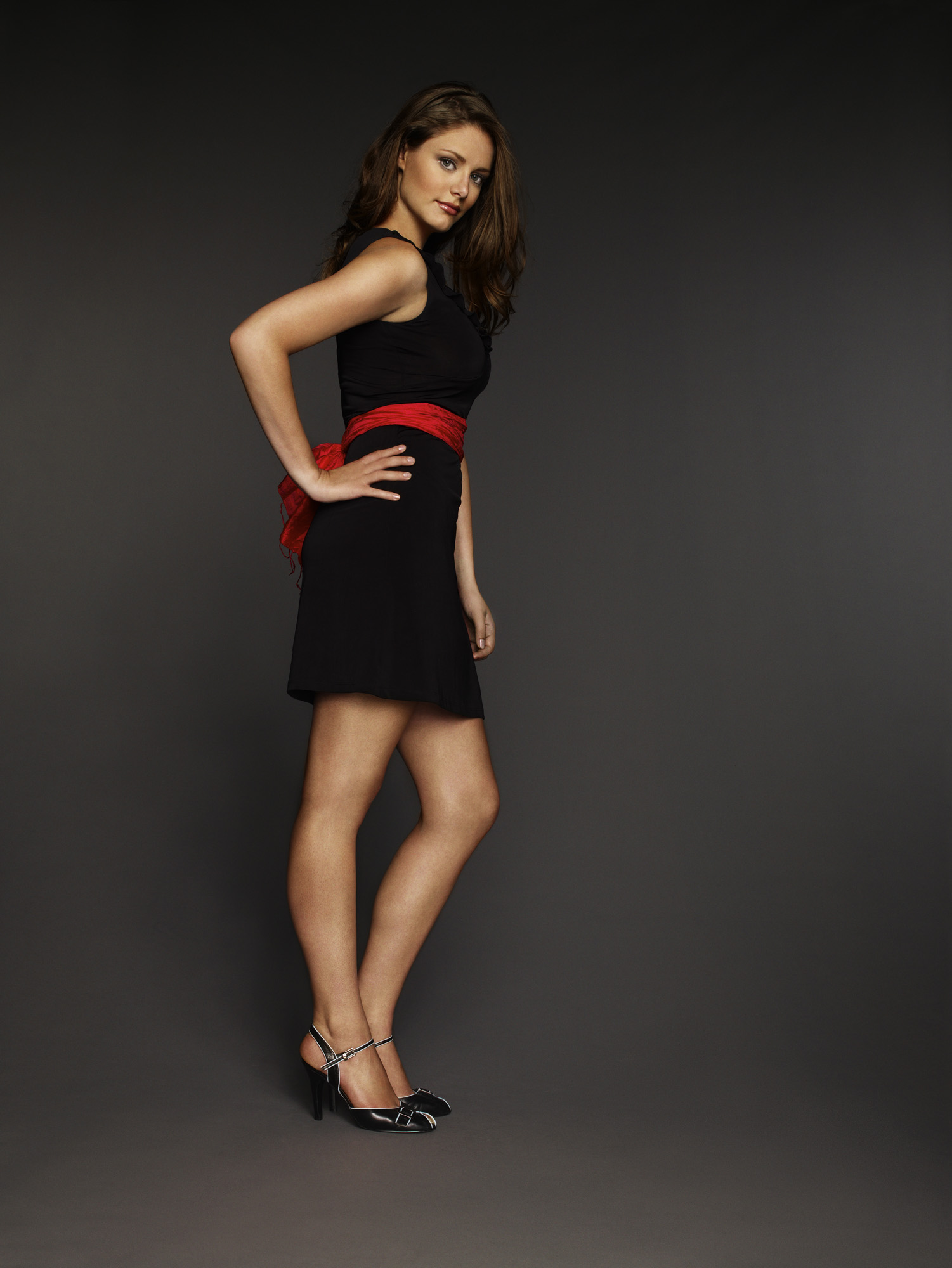 Sarah hartshrone photos of america 39 s next top model for Ameticas best