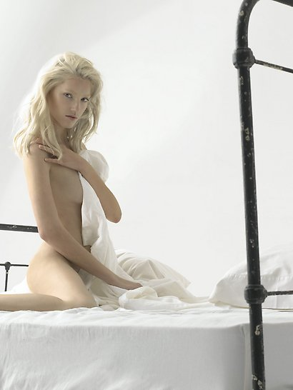 Anya05_(Nigel_Barker)
