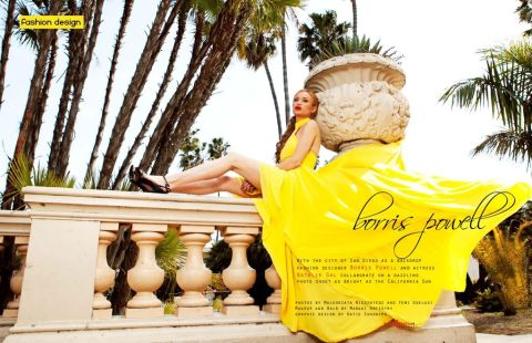 ArtsNFashion_Magazine_Summer_Issue_02