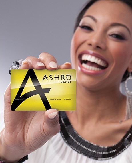 Ashro_com