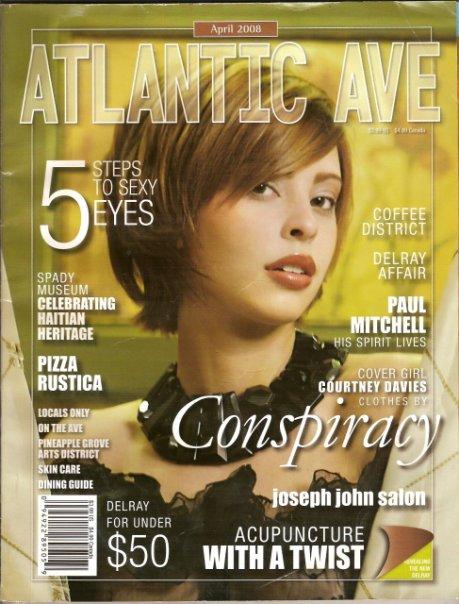 [Atlantic_Ave]_Courtney01