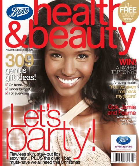 Boots_Health_and_Beauty_Magazine