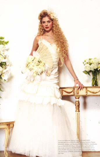 Bride_and_Bloom_Magazine_03