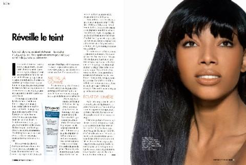 Brune_Magazine_03
