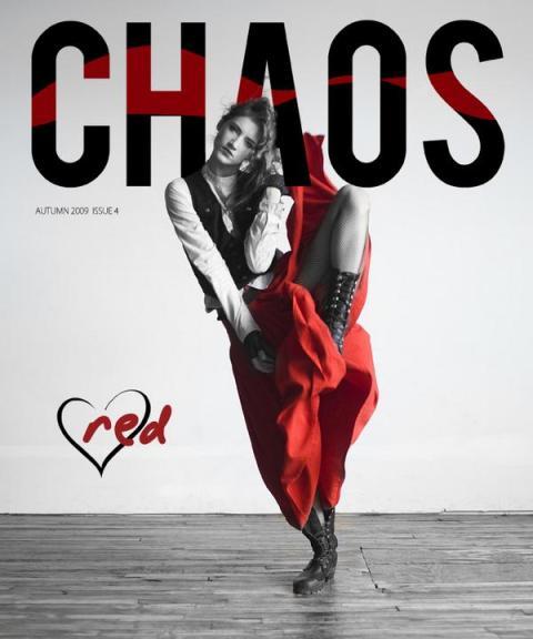 [Chaos]_Anya01