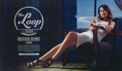 Cigar_Snob_Magazine_01