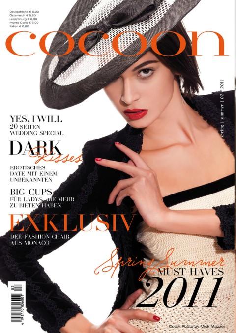 Cocoon_Magazine_01