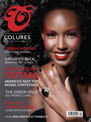 [Coloures]_Fatima01
