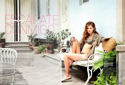Cosmopolitan_Mexico_08