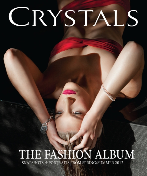 Crystals_Magazine_01