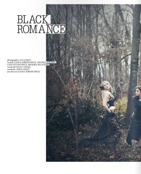 deFUZE_Magazine_01