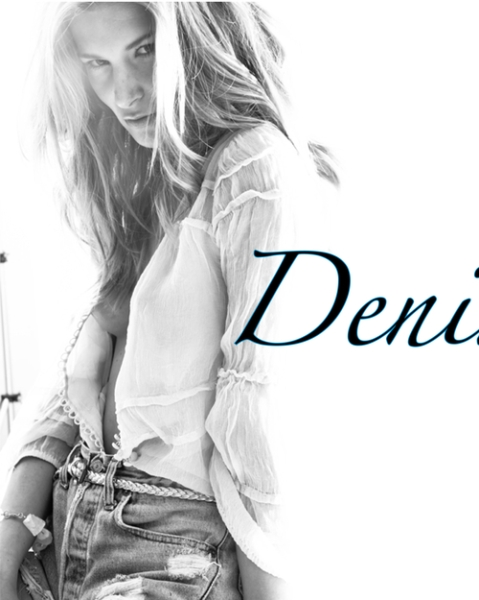 Denim_Dreams_01