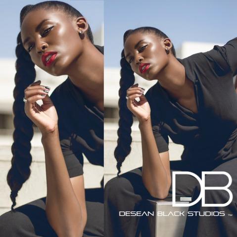 Desean_Black_Studios_02