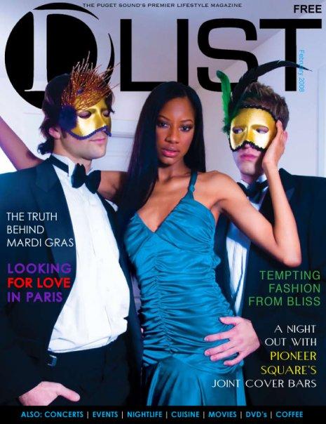 DList_Magazine2C_February_2008