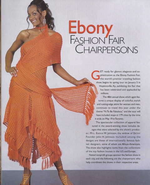 Ebony_Fashion_Fair_02
