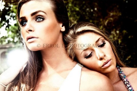 Errol_E_Photography_02