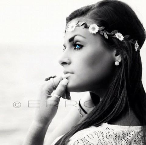 Errol_E_Photography_05