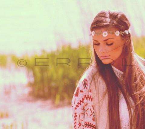 Errol_E_Photography_08