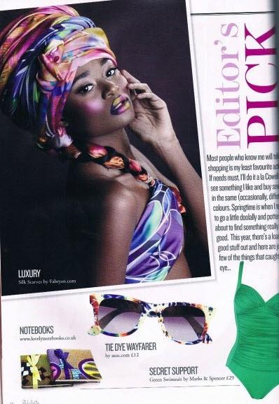 Fab_Afriq_Magazine_01