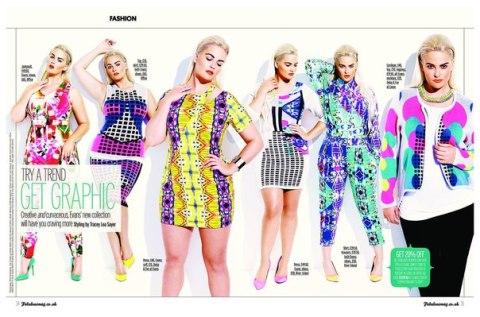 Fabulous_Magazine_01