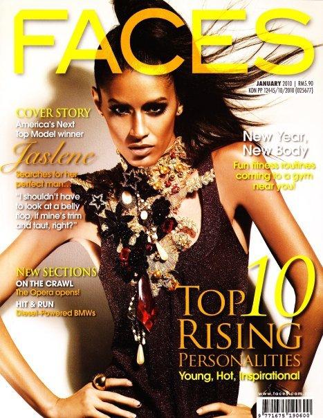 [Faces_Malaysia,_January_2010]_Jaslene01