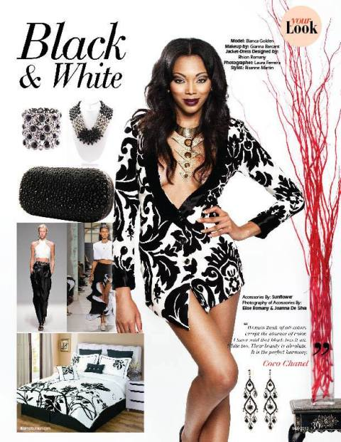 Filtered_Fashion_Magazine_01