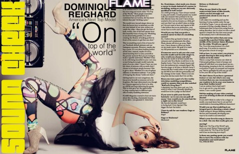 Flame_Magazine_July_2012