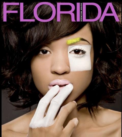 [Florida]_Saleisha01