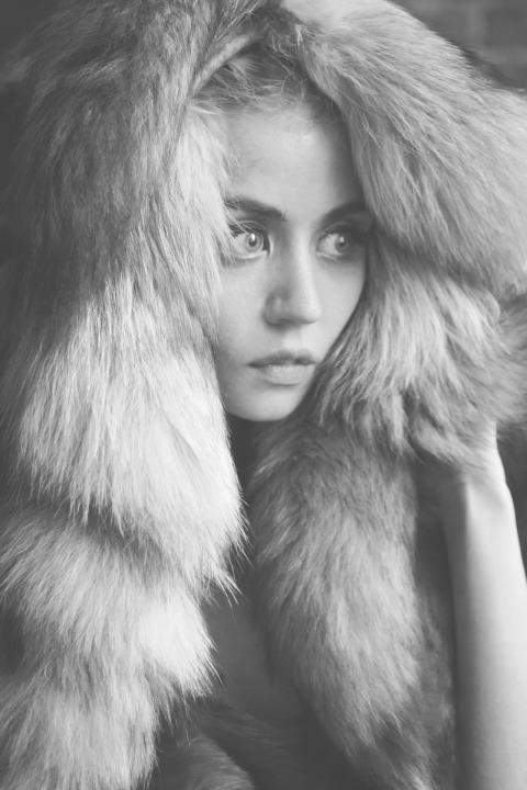 Giuseppina_Magazine_02
