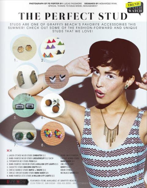 Graffiti_Beach_Magazine_07