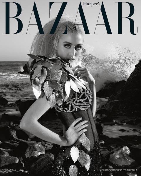 Harper_s_Bazaar_Vietnam_01