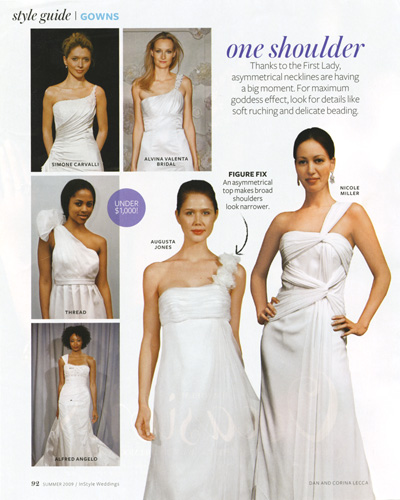 InStyle_Weddings_Summer_2009-0