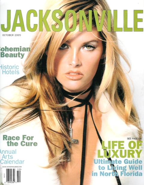 [Jacksonville]_Whitney01-0