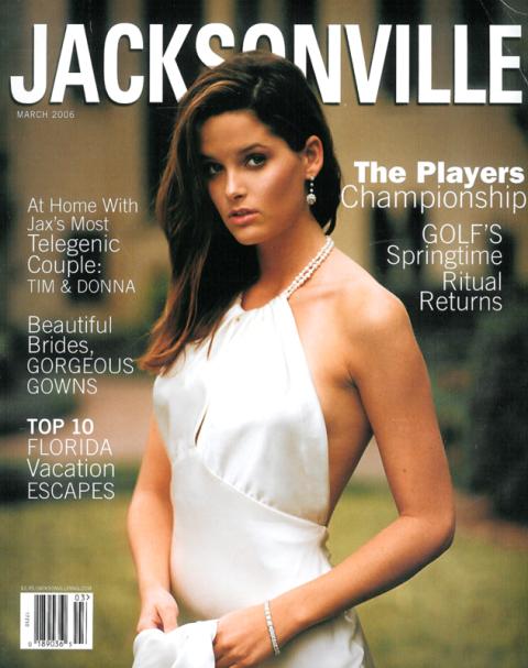 [Jacksonville]_Whitney01-1