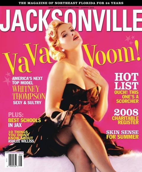 [Jacksonville]_Whitney01-2