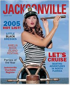 [Jacksonville]_Whitney01
