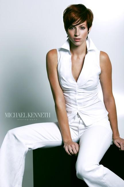 Janet02_(Michael_Kenneth)