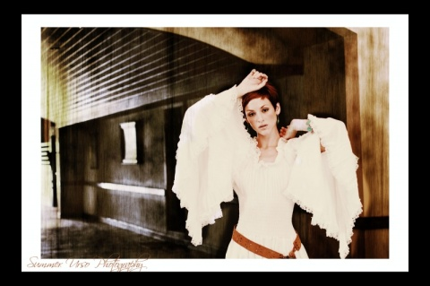 Janet07_(Summer_Urso)