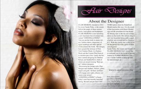 Keel_Magazine2C_Volume_3