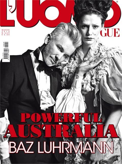 L_Uomo_Vogue2C_March_2014
